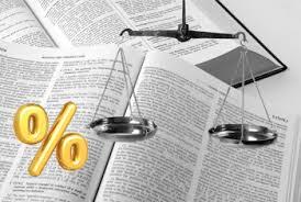 impuestos y justicia