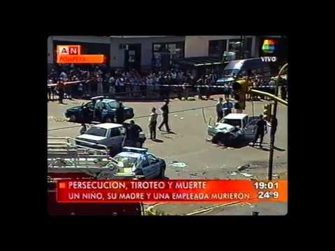 imagen-de-la-cobertura-televisiva